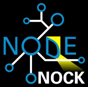 NodeNock Logo
