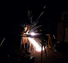 welding_small