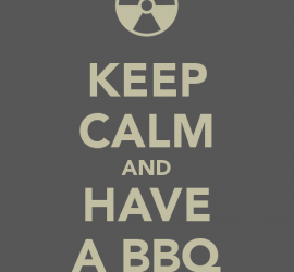 keep-calm-and-have-a-bbq-40